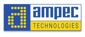 Ampec Technologies